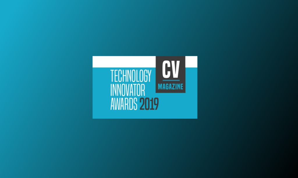 CoVince: Winner Most Pioneering EduTech Solutions 2019!