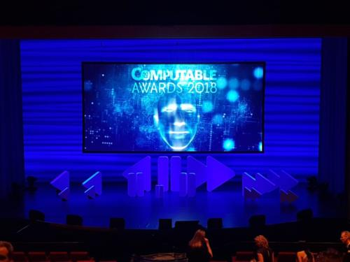 Computable awards